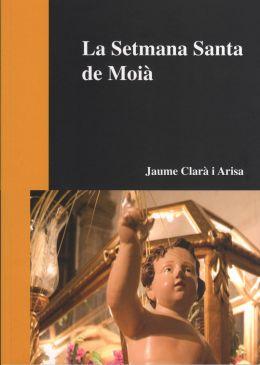 <b>Moià</b>